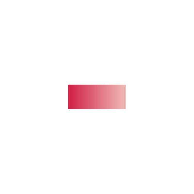 71102 - Red RLM23
