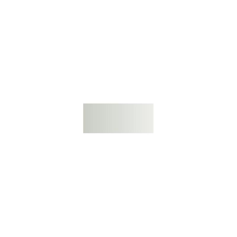 71103 - Grey RLM84