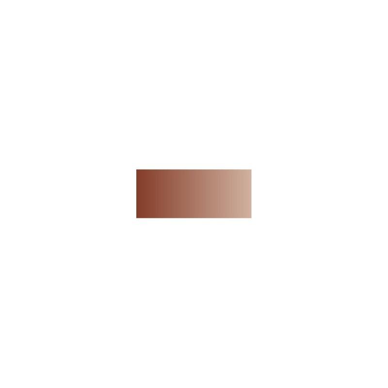 71105 - Brown RLM26