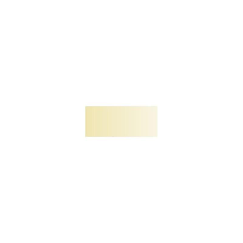 71106 - Yellow Lazure RLM05