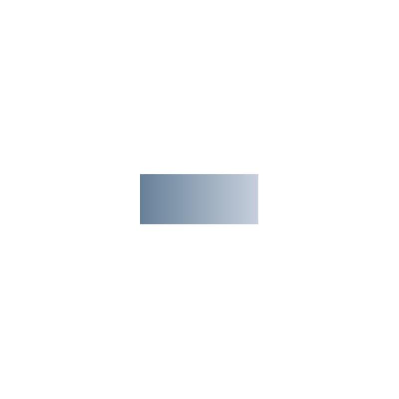 71111 - UK Mediterranean Blue