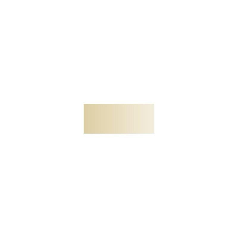 71122 - Desert Tan 686