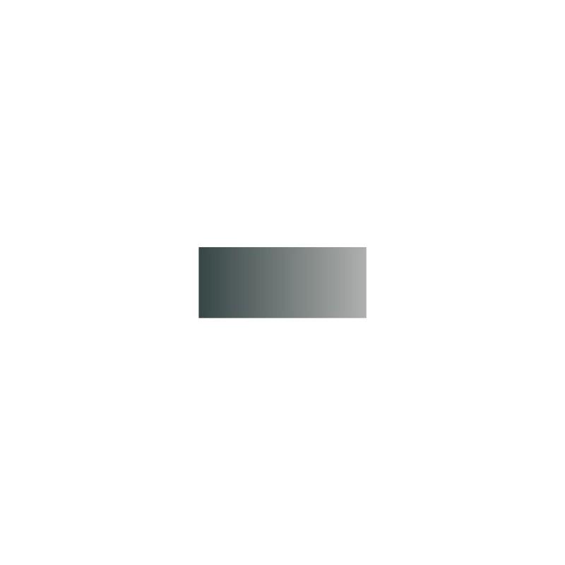71123 - USAF Dark Grey