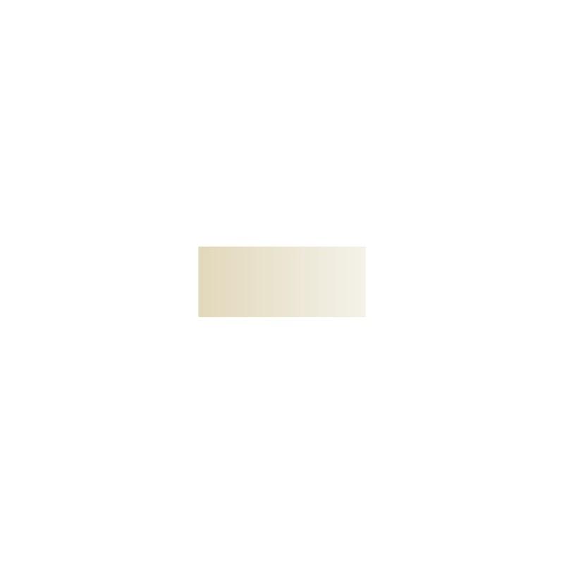 71132 - Aged White