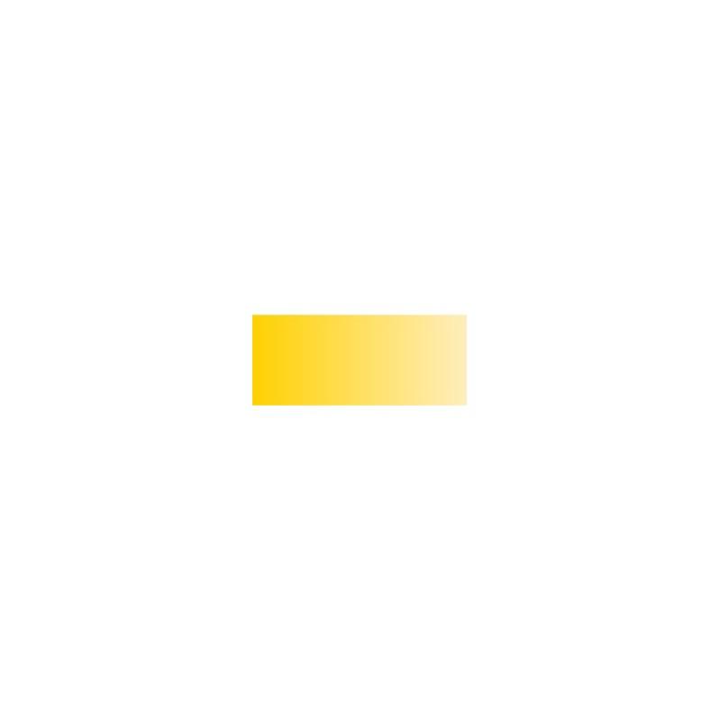 71135 - Chrome Yellow