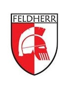 Valise Feldheer et citadel